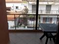 Vila Akis Sarti Apartmani na Sitoniji (9)