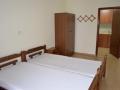 vila-akrogiali-neos-marmaras-letovanje-apartmani-hoteli-smestaj-neos-marmaras-grcka (11)