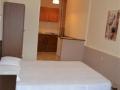 vila-akrogiali-neos-marmaras-letovanje-apartmani-hoteli-smestaj-neos-marmaras-grcka (12)