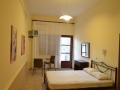 vila-akrogiali-neos-marmaras-letovanje-apartmani-hoteli-smestaj-neos-marmaras-grcka (14)