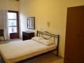 vila-akrogiali-neos-marmaras-letovanje-apartmani-hoteli-smestaj-neos-marmaras-grcka (15)