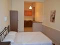 vila-akrogiali-neos-marmaras-letovanje-apartmani-hoteli-smestaj-neos-marmaras-grcka (16)