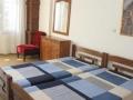 vila-akrogiali-neos-marmaras-letovanje-apartmani-hoteli-smestaj-neos-marmaras-grcka (18)
