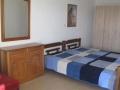 vila-akrogiali-neos-marmaras-letovanje-apartmani-hoteli-smestaj-neos-marmaras-grcka (19)