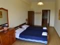 vila-akrogiali-neos-marmaras-letovanje-apartmani-hoteli-smestaj-neos-marmaras-grcka (20)
