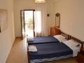 vila-akrogiali-neos-marmaras-letovanje-apartmani-hoteli-smestaj-neos-marmaras-grcka (21)