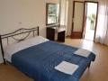 vila-akrogiali-neos-marmaras-letovanje-apartmani-hoteli-smestaj-neos-marmaras-grcka (22)