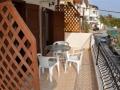 vila-akrogiali-neos-marmaras-letovanje-apartmani-hoteli-smestaj-neos-marmaras-grcka (3)