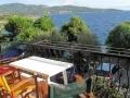 vila-akrogiali-neos-marmaras-letovanje-apartmani-hoteli-smestaj-neos-marmaras-grcka (4)