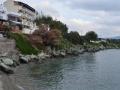 vila-akrogiali-neos-marmaras-letovanje-apartmani-hoteli-smestaj-neos-marmaras-grcka (5)