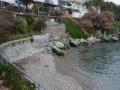vila-akrogiali-neos-marmaras-letovanje-apartmani-hoteli-smestaj-neos-marmaras-grcka (6)