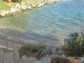 vila-akrogiali-neos-marmaras-letovanje-apartmani-hoteli-smestaj-neos-marmaras-grcka (7)