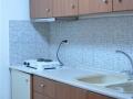 vila-akrogiali-neos-marmaras-letovanje-apartmani-hoteli-smestaj-neos-marmaras-grcka (8)