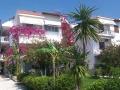 Vila Akrogiali Nidri lefkada Apartmani (1)
