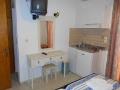 Vila Akrogiali Nidri lefkada Apartmani (12)