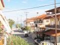 Vila Aleka Sarti, Aranzmani za Letovanje na Sitoniji (2)