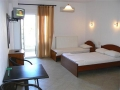 vila-aleksandra-nea-vrasna-letovanje-apartmani-hoteli-nea-vrasna (14)