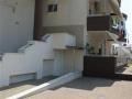 vila-aleksandra-nea-vrasna-letovanje-apartmani-hoteli-nea-vrasna (2)