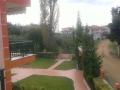 Vila Alexandra Nikiti Apartmani (19)