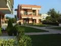 Vila Alexandra Nikiti Apartmani (2)