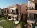 Vila Alexandra Nikiti Apartmani (3)