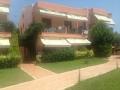 Vila Alexandra Nikiti Apartmani (4)