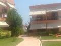Vila Alexandra Nikiti Apartmani (5)