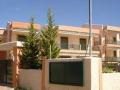 Vila Alexandra Nikiti Apartmani (6)