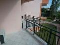 Vila Alexandra Nikiti Apartmani (9)