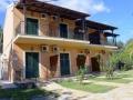 Vila Aleksandros Krf Dasia apartmani (1)