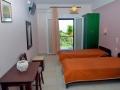 Vila Aleksandros Krf Dasia apartmani (10)