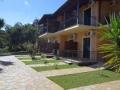 Vila Aleksandros Krf Dasia apartmani (2)