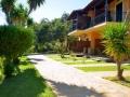 Vila Aleksandros Krf Dasia apartmani (3)