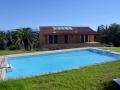 Vila Aleksandros Krf Dasia apartmani (5)