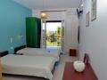 Vila Aleksandros Krf Dasia apartmani (9)