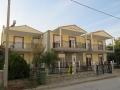 Vila Aleksandros Nea Vrasna (1)