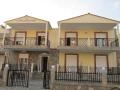 Vila Aleksandros Nea Vrasna (3)