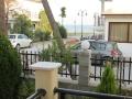 Vila Aleksandros Nea Vrasna (4)