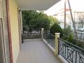 Vila Aleksandros Nea Vrasna (9)