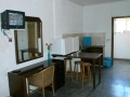 Vila Alexakis Dasia Krf apartmani (7)