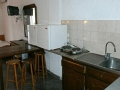 Vila Alexakis Dasia Krf apartmani (8)
