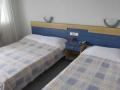 Vila Alexander Inn Stavros Apartmani sa bazenom (13)
