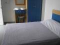 Vila Alexander Inn Stavros Apartmani sa bazenom (16)