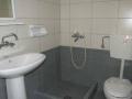 Vila Alexander Inn Stavros Apartmani sa bazenom (17)