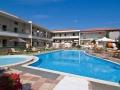 Vila Alexander Inn Stavros Apartmani sa bazenom (5)