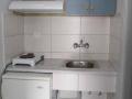 Vila Alexander Inn Stavros Apartmani sa bazenom (8)
