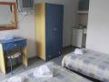 Vila Alexander Inn Stavros Apartmani sa bazenom (9)