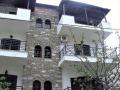 Vila-Alexandra-Neos-Marmaras-1