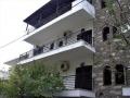 Vila-Alexandra-Neos-Marmaras-2