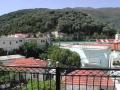 Vila Alexandros Parga (11)